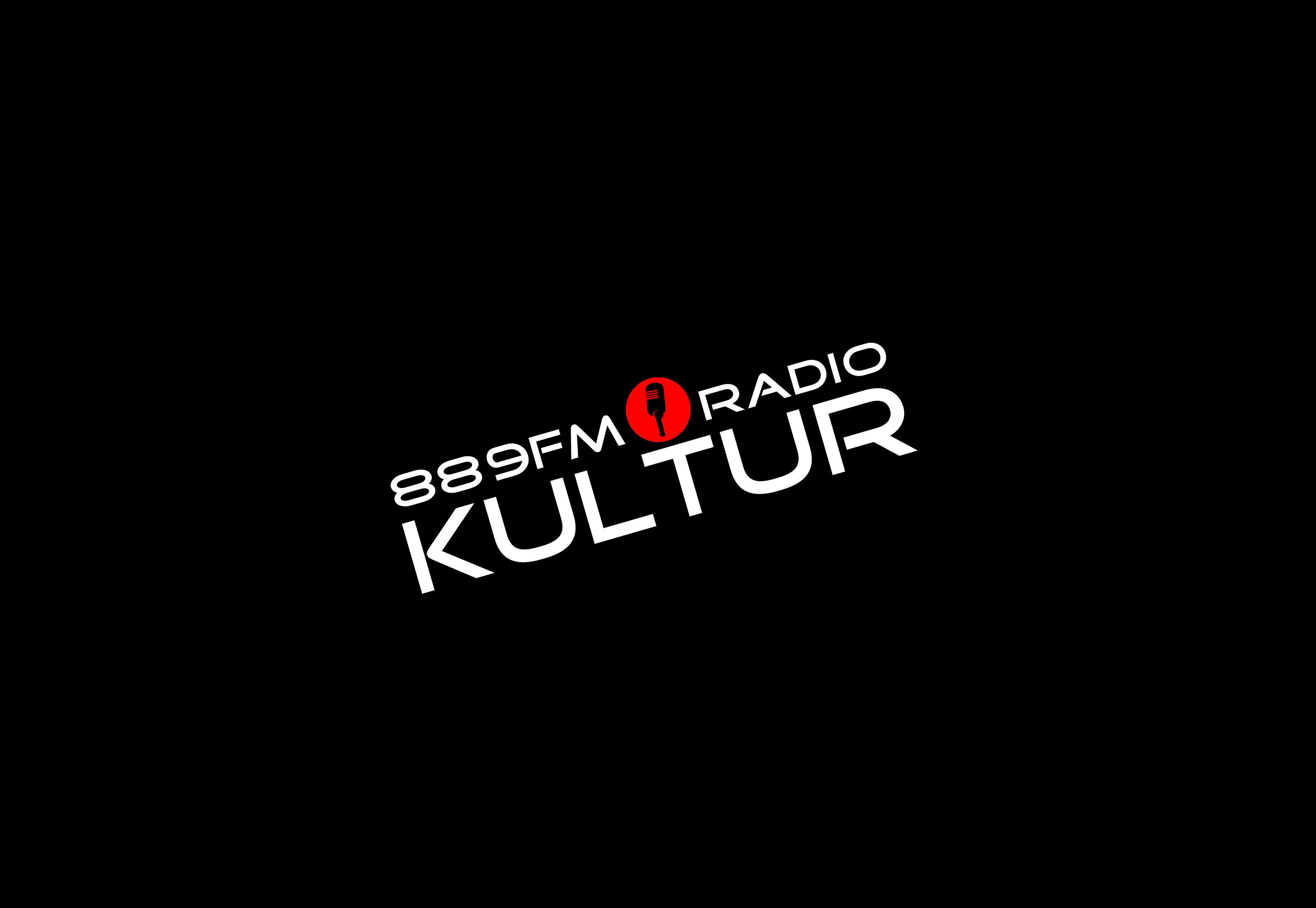 889fm Kultur, Radio 889FM