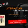 Radio 889FM Kultur, 889FM