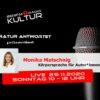 Radio 889FM, 889FM Kultur